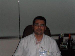 SAM_0717-300x224.jpg