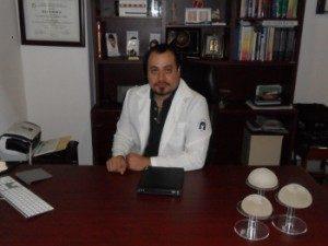 dr.marrenco-300x225.jpg