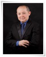 Dr. Henry E. Maldonado Rivas