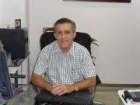 Dr. Eyder G. Marrufo Pavia