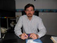 Dr. Guillemo Zamora Carranza
