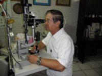 Dr. Diana Elena Conde Medina