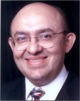 Dr. Pedro Gorocica Buenfil