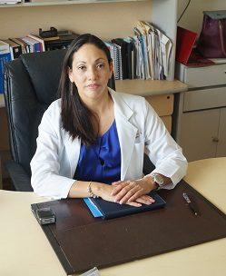 Dr. Marco A . Escalante Campos