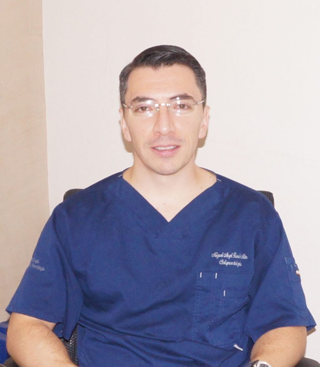 Dr Miguel Angel Rosado.jpg