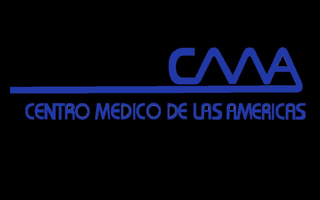 Dr. Juan Carlos Navarrete Jaimes