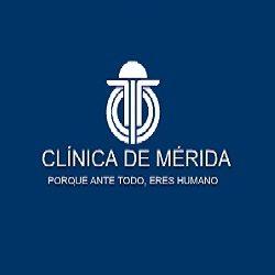 Dr. Ray Vivas Estrada