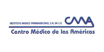 Dr. Miguel A. Laviada Mier y Terán