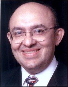 FOTO-DR.JULIO-IVAN-FARJAT-RUIZ-235x300.jpg