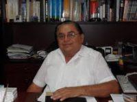 Dra. Faysi Veronica Fernández Ojeda